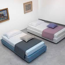 single mattress support single bedstead all architecture and