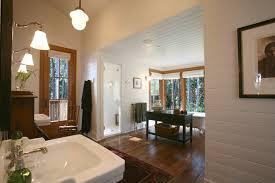 Best Rug Pads For Hardwood Floors Best Rug Pad For Hardwood Floors Bathroom Rustic With Beadboard