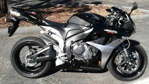 honda cbr 600 2014 just a car guy stolen bike alert 2007 honda cbr600rr black and