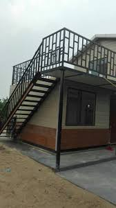 buy new design shipping container house plans qingdao xgz steel