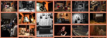 bad racket cleveland recording studios and video production
