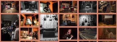 Home Recording Studio Design Book Bad Racket Cleveland Recording Studios U0026 Video Production