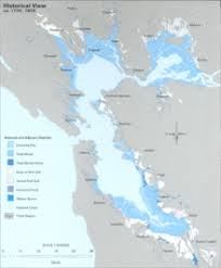 san francisco map east bay https upload wikimedia org en thumb 8