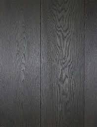 charcoal grey wood flooring thesouvlakihouse com