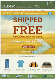 ll bean black friday sales black friday u0026 cyber monday how to plan for the unexpected