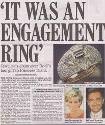 diana engagement ring wedding rings obama engagement ring carat the best