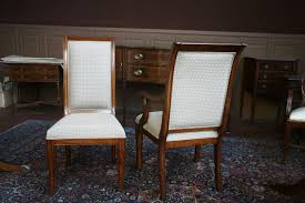mahogany dining room chairs home design mahogany dining room chairs nice look