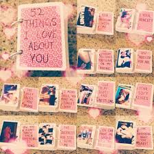 valentines day presents for boyfriend awesome scrapbook ideas for boyfriend tacky living