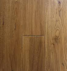 wide plank collection nicciola hickory dmts ah06 7 5 inch wide