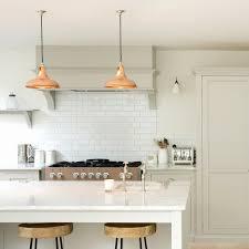 copper flush mount light copper flush mount ceiling light beautiful kitchen lighting copper