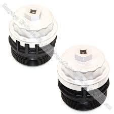 lexus ct200h oil type popular oil filter wrench lexus buy cheap oil filter wrench lexus