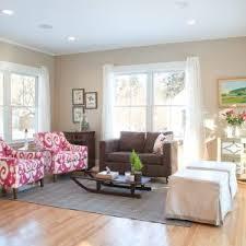 marvelous house paint colors interior schemes ralindi