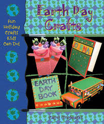 earth day crafts fun holiday crafts kids can do carol