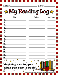 action log template best 20 learning log ideas on pinterest