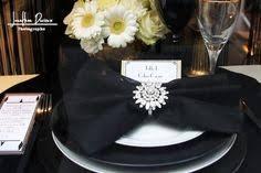 1001 listes mariage table gourmande avec vases inspiration déco show room 1001