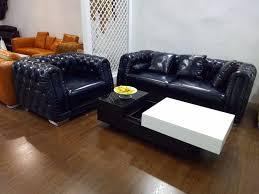online get cheap contemporary leather sofa set aliexpress com