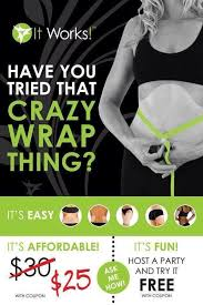 what are wraps 34 best it works images on wrap it works