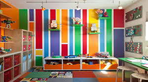 classroom wall decoration ideas home design ideas