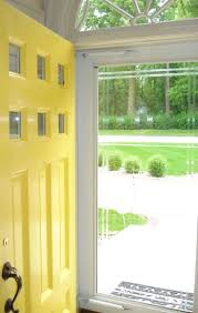Yellow Room Best 20 Benjamin Moore Yellow Ideas On Pinterest U2014no Signup