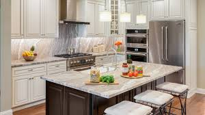 kitchen collection locations franklin lakes nj new construction homes reserve at franklin