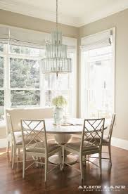 262 best alice lane images on pinterest home collections