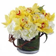 Fall Floral Arrangements Fall Floral Arrangement 3 In Cleveland Tx Va Va Bloom