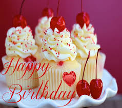 free birthday wallpaper for cell phones mussadiq hussain on twitter