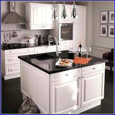 cuisine pas chere castorama castorama meuble cuisine castorama meuble cuisine meuble haut