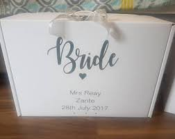 wedding dress travel box wedding bags purses etsy uk