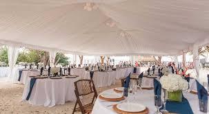 all inclusive destination weddings all inclusive destination wedding florida key diy wedding 13543
