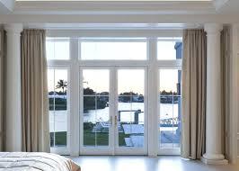 Levelor Blinds Lowes Front Doors Door Ideas Front Door Design Frost King 5625 In X 36