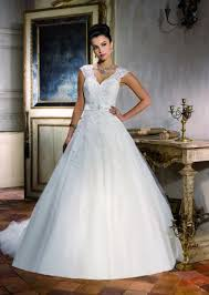 magasin robe de mari e lille robe de mariée morelle mariage lille vente en ligne robe de