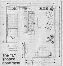 Kitchen Floor Plans Ideas by Contemporary Small Apartment Kitchen Floor Plan Plans Virginia
