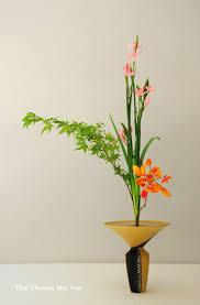 Japanese Flower Artwork - 1229 best flowers exquisite arrangements images on pinterest