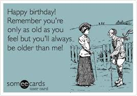 Birthday Brother Meme - 20 best birthday greetings images on pinterest happy birthday