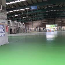 Industrial Flooring Comparison Of Tufco Flooring Epoxy Ucrete U0026 Urethane Cement