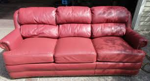How To Dye Leather Sofa Leather Re Dye Services