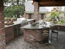 Covered Outdoor Kitchen Designs by Outdoor Kitchens Pictures Designs Covered Outdoor Kitchens