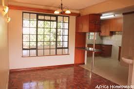 four bedroom apartment rhapta road westlands nairobi u2013 100 000