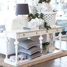 simple home decor stores brisbane home design wonderfull top to
