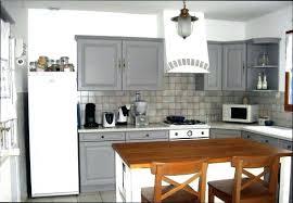 v33 cuisine cuisine repeinte en gris v33 cuisine en photos info bathroom