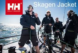 helly hansen marine sailing clothing and accessories jackets