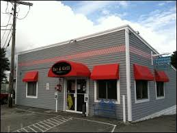 Awnings For Businesses New Bedford Commercial Awnings American Awning U0026 Window