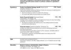 profile example for resume peachy profile example for resume sample free resumes easyjob