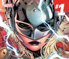 thor 2014 1 comics marvel com