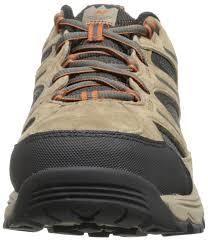 Italy Country Walkers by Amazon Com New Balance Men U0027s Mw759 Country Walking Shoe Walking