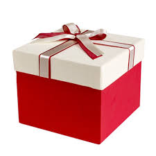 large gift boxes with lids 52 reviews