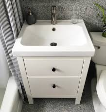 how i installed an ikea bathroom vanity u2013 project palermo