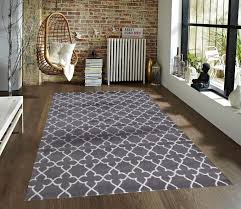 catchy memory foam area rug 8 10 memory foam rugs for living room