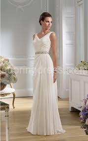 discount wedding dress cheap wedding dresses discount wedding dresses